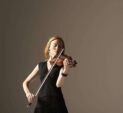 昆明小提琴表演
